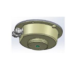 Hydrogen Gas Sensors H2SENSE1205