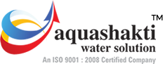 Aquashakti Water Solution