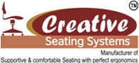 Creative Seating Systems