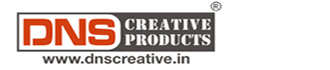 DNS CREATIVE PRODUCTS
