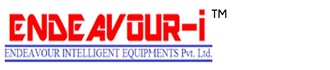Endeavour Intelligent Equipments Pvt. Ltd.