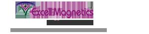 Excelmagnetics