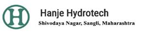 Hanje Hydrotech