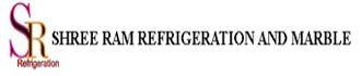 Shree Ram Refrigeration & Marbles