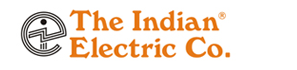Indian Electric
