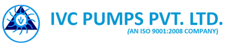 IVC PUMPS Private Limited