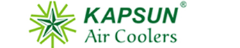 Kapsun Resources Corporation
