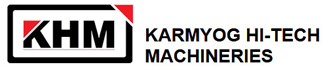 Karmyog Hi-Tech Machineries
