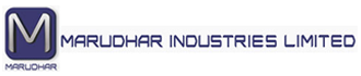 Marudhar Industries Limited