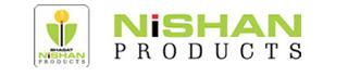 Nishan Product