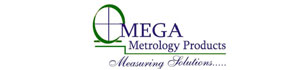 Omega Metrology Products