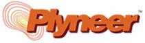 Plyneer Industries