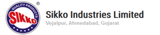Sikko Industries Limited