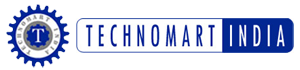 Technomart Engineers pvt ltd