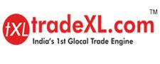 TradeXL Pvt Ltd