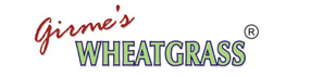 Girmes Wheatgrass